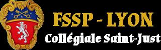 FSSP Lyon